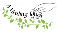 A Healing Touch by Lilin